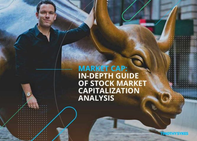 Market Cap in Depth Guide of Stock Market CapitalizationAnalysis