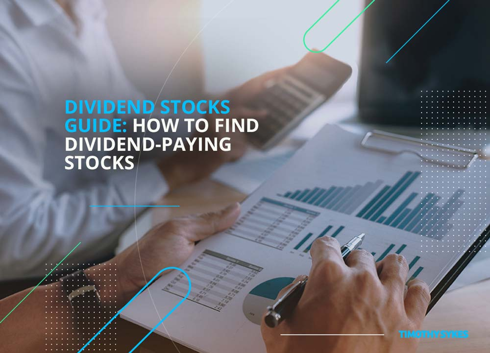 Dividend-Stocks-Guide-How-to-Find-Dividend-Paying-Stocks