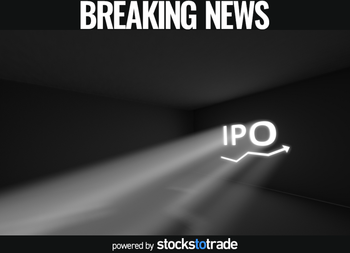 ANT group IPO blog post cover image